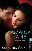 Jamaica Lane - Heimliche Liebe / Edinburgh Love Stories Bd.3 (eBook, ePUB)