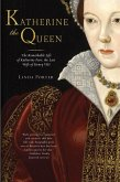 Katherine the Queen (eBook, ePUB)