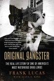 Original Gangster (eBook, ePUB)