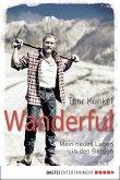Wanderful (eBook, ePUB)