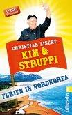 Kim und Struppi (eBook, ePUB)