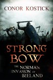 Strongbow (eBook, ePUB)