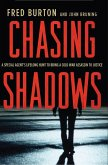 Chasing Shadows (eBook, ePUB)