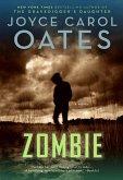 Zombie (eBook, ePUB)