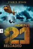 Reloaded / Agent 21 Bd.2 (eBook, ePUB)