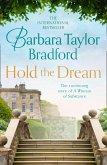 Hold the Dream (eBook, ePUB)