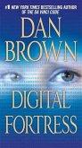 Digital Fortress (eBook, ePUB)