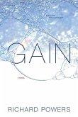 Gain (eBook, ePUB)