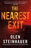 The Nearest Exit (eBook, ePUB)