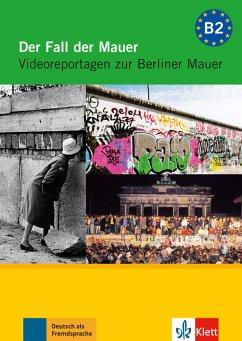 Der Fall der Mauer, DVD-ROM