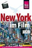 New York im Film (eBook, ePUB)