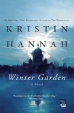 Winter Garden (eBook, ePUB)
