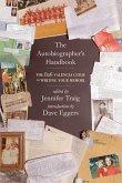 The Autobiographer's Handbook (eBook, ePUB)