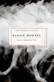 Blood Horses (eBook, ePUB)