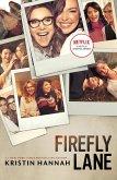 Firefly Lane (eBook, ePUB)