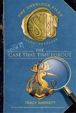 The Case That Time Forgot (eBook, ePUB)