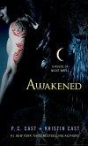 Awakened (eBook, ePUB)
