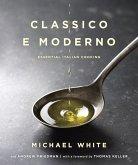 Classico e Moderno (eBook, ePUB)