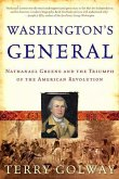 Washington's General (eBook, ePUB)