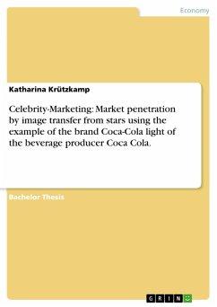 Market penetration pdf remarkable, the