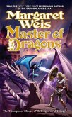 Master of Dragons (eBook, ePUB)