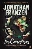 The Corrections (eBook, ePUB)