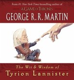 The Wit & Wisdom of Tyrion Lannister (eBook, ePUB)