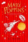 Mary Poppins (eBook, ePUB)