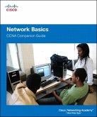 Network Basics Companion Guide (eBook, ePUB)