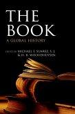 The Book (eBook, ePUB)