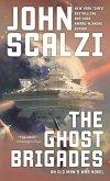 The Ghost Brigades (eBook, ePUB)