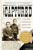 The Captured (eBook, ePUB)