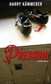 Pressing / Mader, Hummel & Co. Bd.4 (eBook, ePUB)