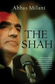 The Shah (eBook, ePUB)