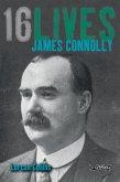 James Connolly (eBook, ePUB)