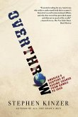 Overthrow (eBook, ePUB)