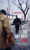 Sky Wept Fire (eBook, ePUB)