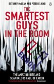 The Smartest Guys in the Room (eBook, ePUB)