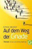 Auf dem Weg der Gnade (eBook, ePUB)