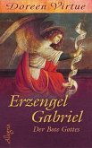Erzengel Gabriel (eBook, ePUB)