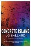 Concrete Island (eBook, ePUB)