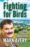 Fighting for Birds (eBook, ePUB)