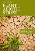 Plant Abiotic Stress (eBook, ePUB)