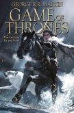 Game of Thrones - Das Lied von Eis und Feuer / Game of Thrones Comic Bd.3