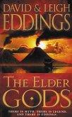 The Elder Gods (eBook, ePUB)