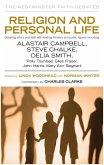 Religion and Personal Life (eBook, ePUB)