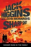 Sharp Shot (eBook, ePUB)
