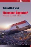 Ein neues Ägypten? (eBook, PDF)