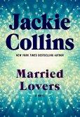 Married Lovers (eBook, ePUB)