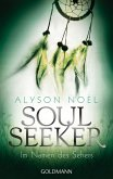 Im Namen des Sehers / Soul Seeker Bd.3 (eBook, ePUB)